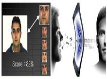 Person Recognition using Multi-modal Biometrics - Face      and Speech