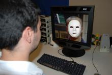 Prosopagnosia and Face Recognition